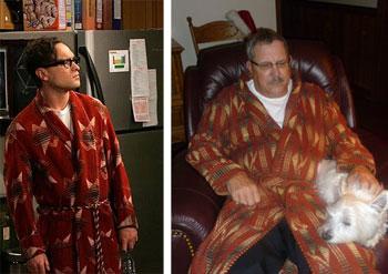 daddy-robe